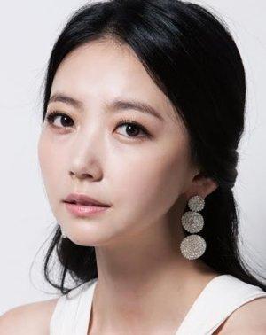 Sung Eon Im
