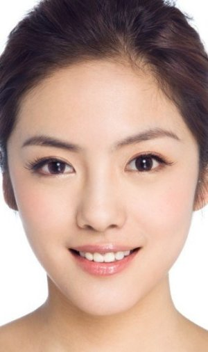 Wen Jing Cai