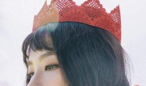 Queen_Makjang