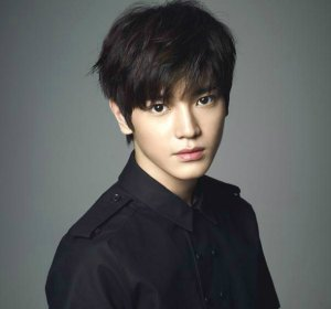 Lee Tae Yong
