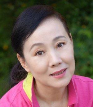 Qun Zhi Kang