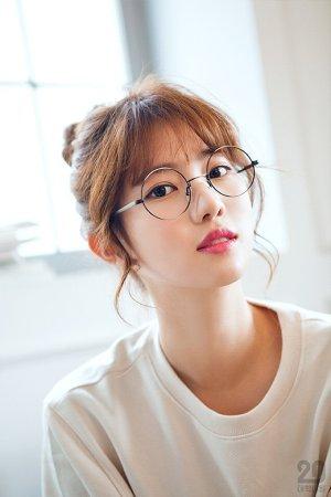 Hye Ji Yang
