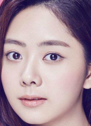 Song Yun Tan
