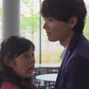 Itazura na Kiss - Love In Tokyo 2 Episode 6
