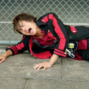 Kamen Rider Gaim (2013) photo