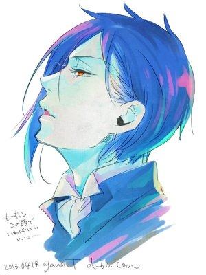 naraku_ai