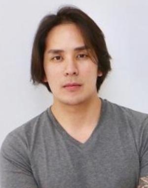 Pharunyoo Rojanawuttitham in Chani Phi Lak Thai Drama (2017)
