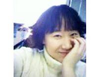 Eun Jung Park