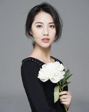 Qi Dong