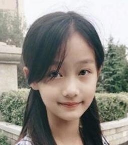 Zi Han Ji