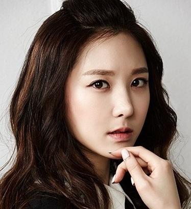 Son  Se Bin in YG Future Strategy Office Korean Drama (2018)