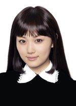 Denei Shojo: Video Girl Mai 2019 (2019) photo