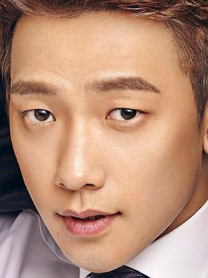 Ji Hun Jung