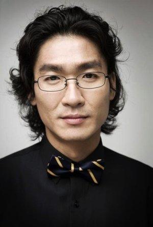 Kyung Duk Ra