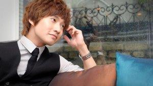 Kang Han Na (강한나) - MyDramaList