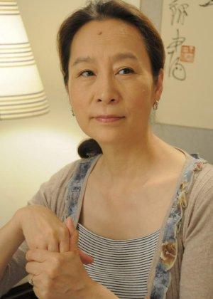 Xi Mei Juan in The Mother Chinese Drama (2013)