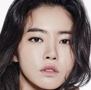 Seung Eon Hwang