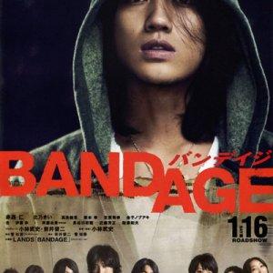 Bandage (2010) photo