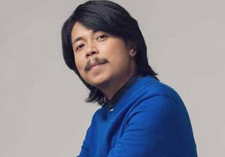 Empoy Marquez in Da Possessed Philippines Movie (2014)