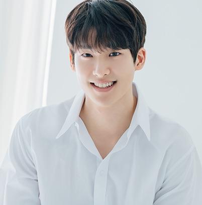 Kim Jin Yeop in Drama Stage Season 2: Withdrawal Person Korean Special (2018)