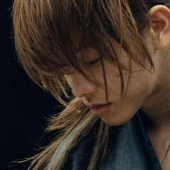 Rurouni Kenshin: Kyoto Inferno (2014) photo