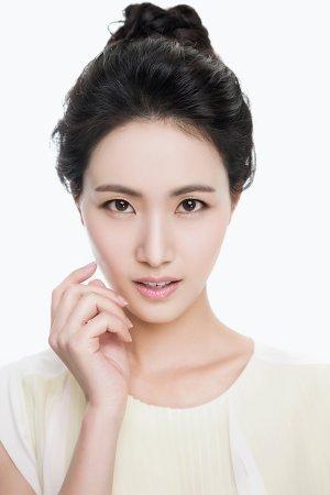 Soo Yeon Park