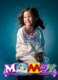 Momay