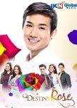 List of GMA Kapuso Dramas Available on YouTube :)