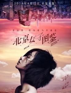Women in Beijing (2018) poster