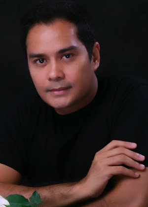 John Arcilla in Miracle in Cell No. 7 Philippines Movie (2019)
