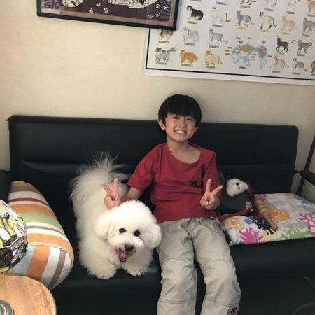 Sakanoue Animal Clinic Story (2018)