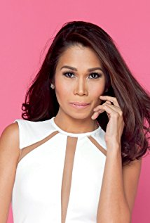 Pokwang in Why Your Crush Doesn't Have A Crush On You? Philippines Movie (2013)