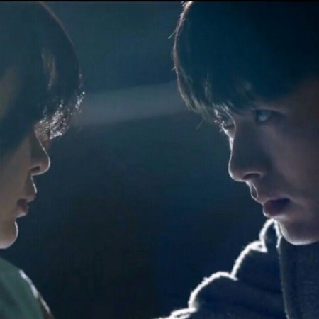 Hyde, Jekyll, Me Episode 12