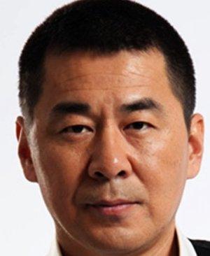 Zhang Yue Xin (Touch)