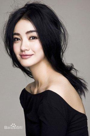 Jie Zhu