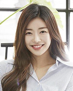 Yeon Seo Kim