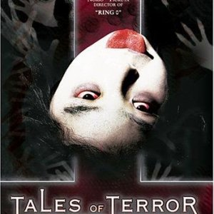 Tales of Terror from Tokyo (2004) photo