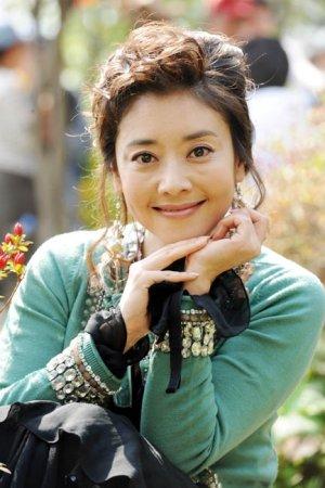 Hyun-Hee Na