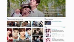 Drama Streaming Giant Viki.com acquired for 200 million USD!