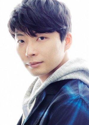 Hoshino Gen in Kounodori 2 Japanese Drama (2017)