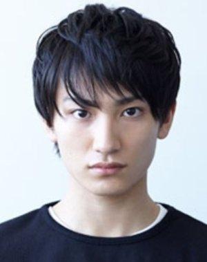 Daichi Kaneko