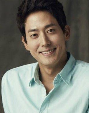 Sun Hyuk Kim
