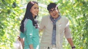 3 Common Thai Drama Cliches You Can't Escape