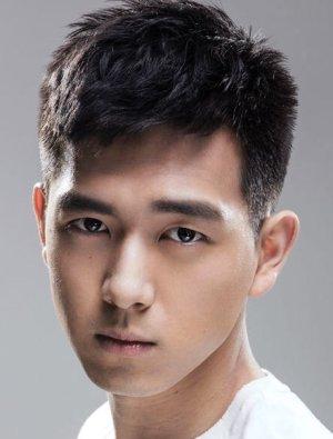 Xian Li