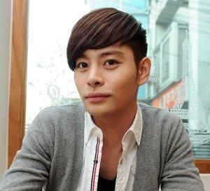 Ah Min Jun