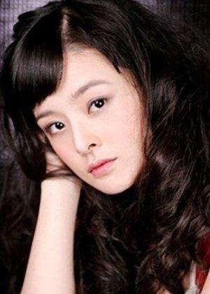 Yoon Seol Hee in The Art of Seduction Korean Drama (2008)