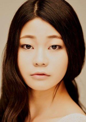 Ha Dam Jung