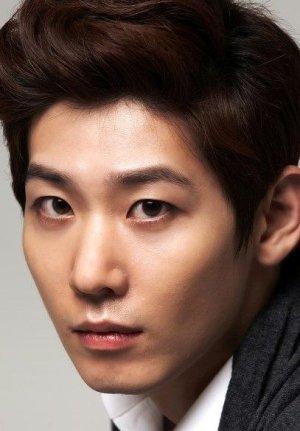 Hyun Ho Shin