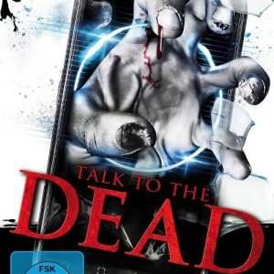 Talk to the Dead (2013) photo