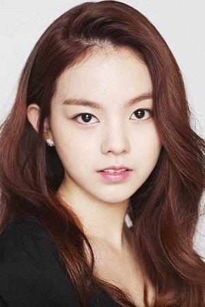 Yoo Hye In (유혜인) - MyDramaList